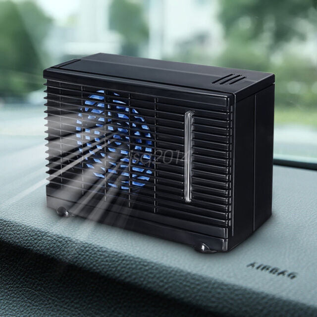 16kw Air Cooled Water Cooler : Portable evaporative mini v air conditioner home car
