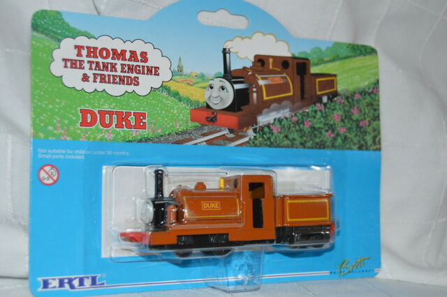 The Diesel - Thomas The Tank Engine & Friends ERTL Wiki |Thomas The Tank Engine Ertl