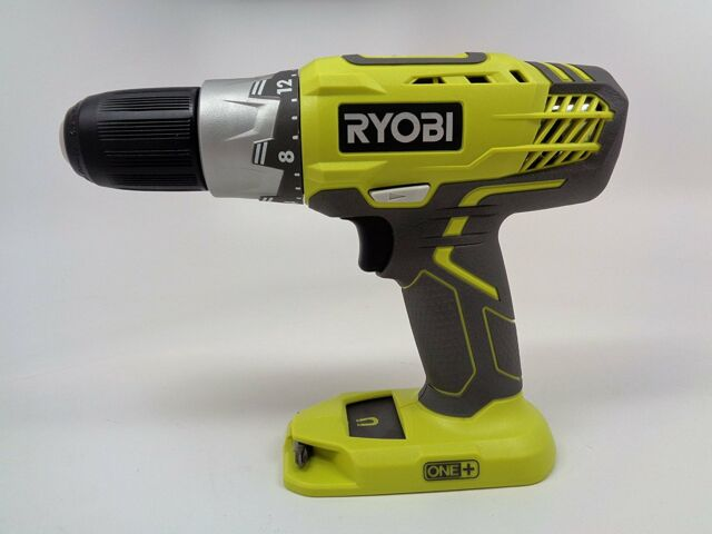 ryobi cordless tools. $29.99 ryobi cordless tools