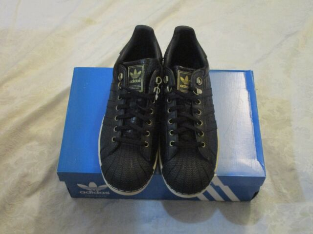 Adidas FA SS ADL Originals Black1/Black1/LBone G28083 Size 10.5 Sneakers