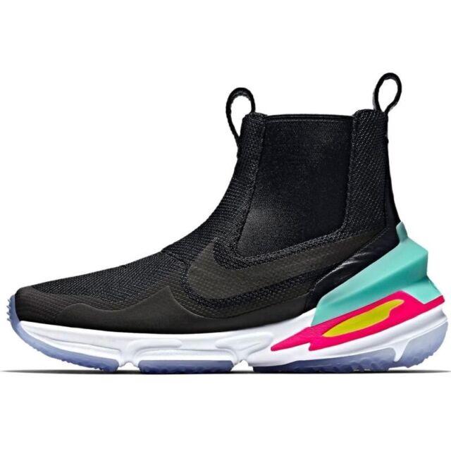 Nike Air Zoom Legend / RT Riccardo Tisci Givenchy Ricardo QS 908458 002 Lab Us 8