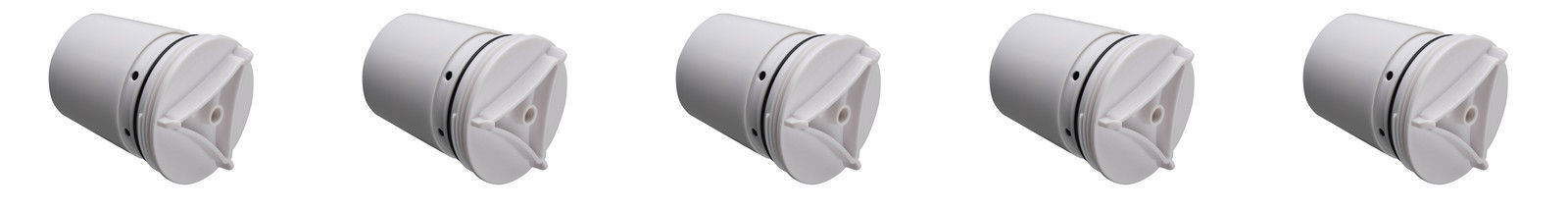 Culligan Fm-15ra Level 3 Faucet Filter Replacement Cartridge (pack ...