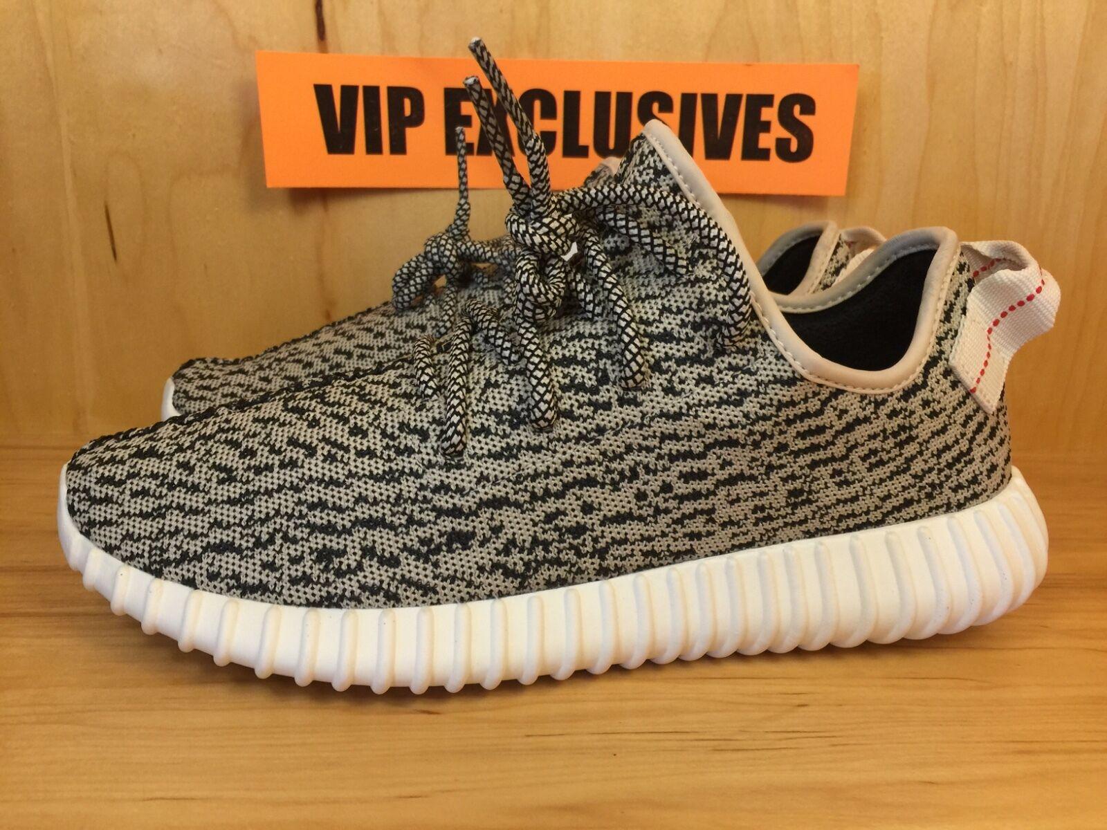 adidas yeezy boost 350 turtle dove size 10 kanye adidas yeezy black