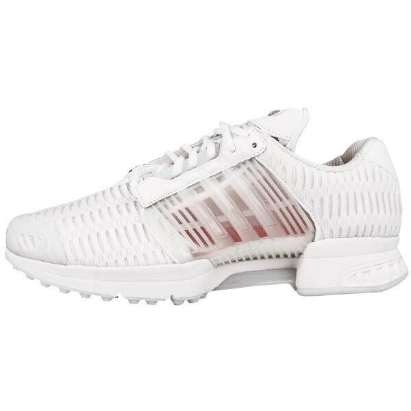 Venta Nueva Visita Calzature & Accessori numero 46 bianchi per uomo Adidas Originals Venta Para La Venta Asequible Al Por Mayor El Precio Barato VeO7Erf