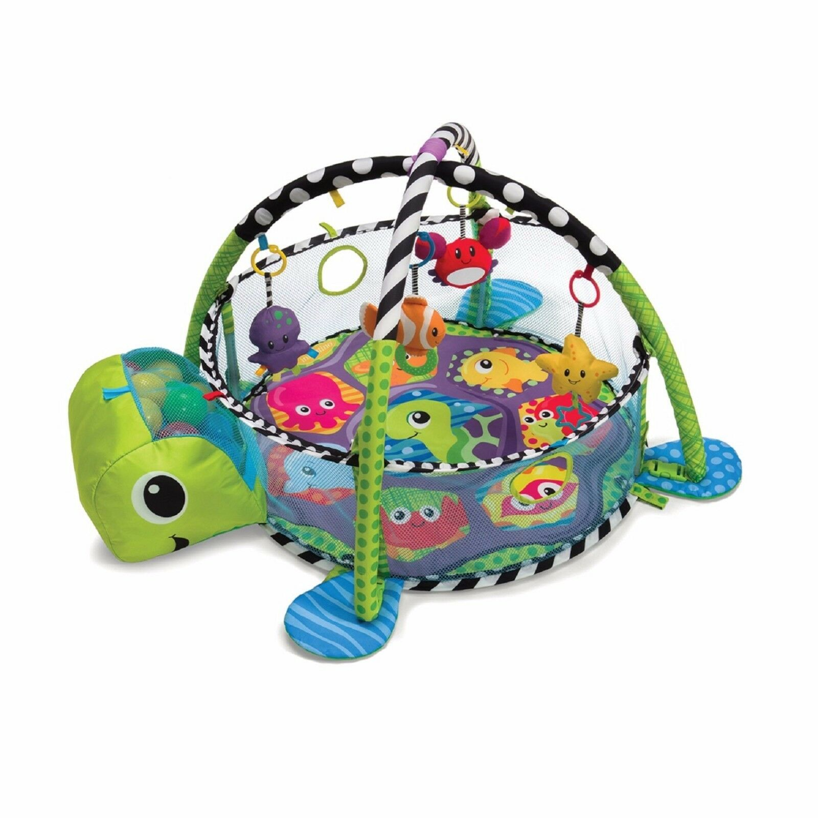 gym product baby playing play multi with toddler styles mat mats of toys activity
