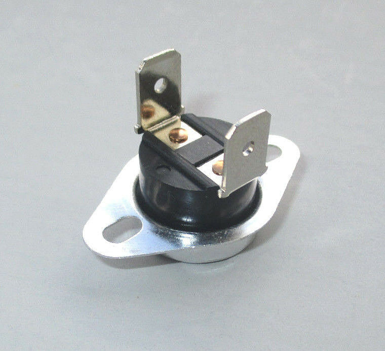 Quadra fire srv230 0071 spill limit switch 812 0330 for gb40 gas picture 1 of 2 sciox Choice Image