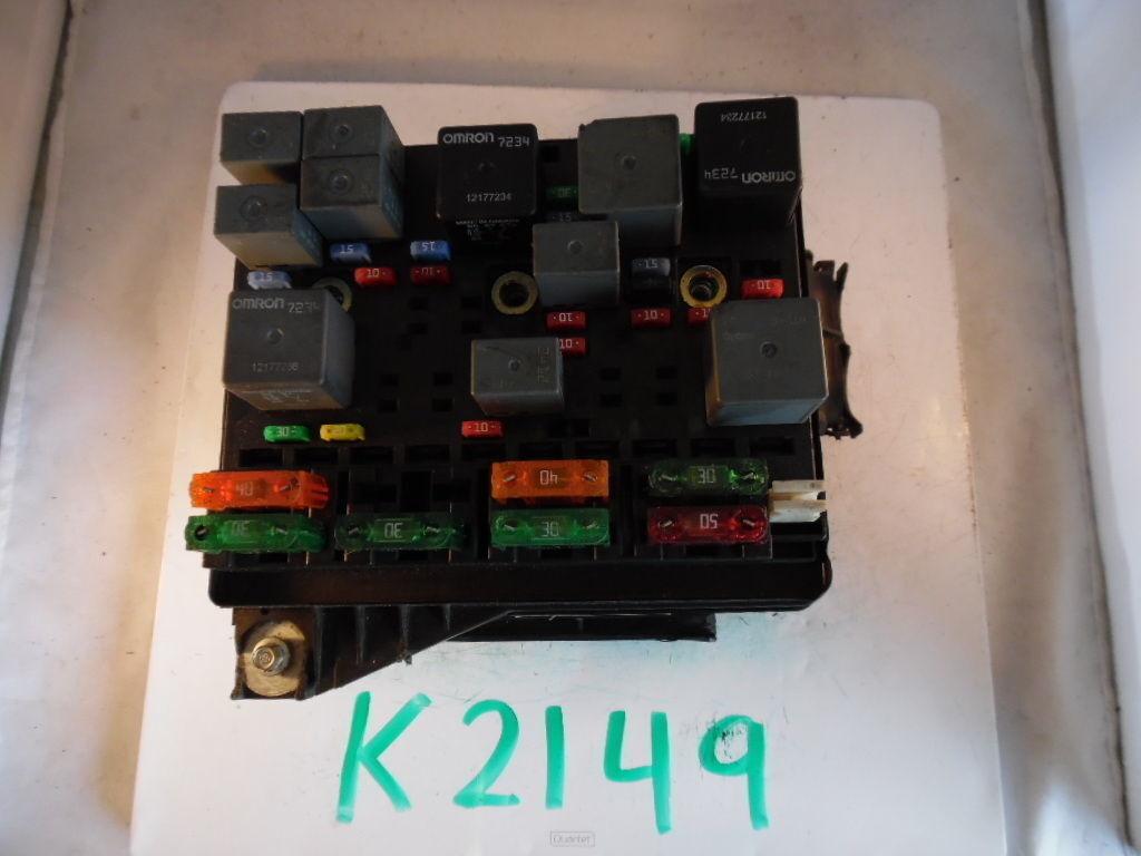 Wire Diagram Kenwood Mp538u Recessed Lights Dimmer Switch Wiring Diagram