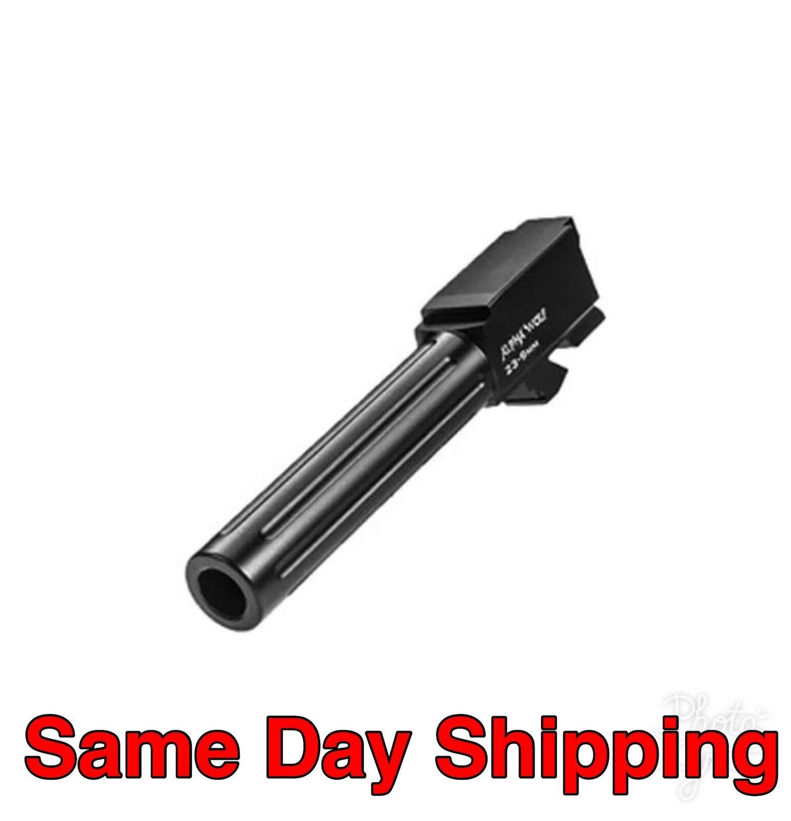 lone wolf gun parts ebay
