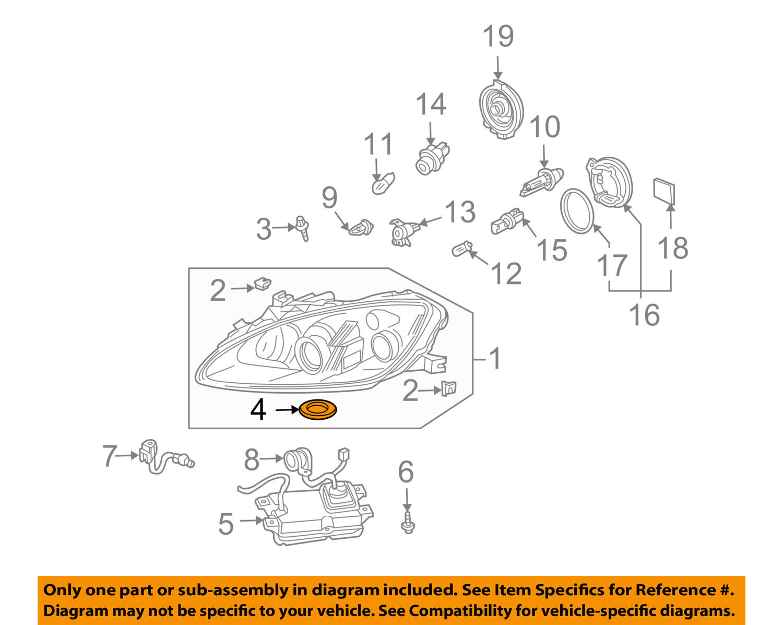 Honda S2000 Wiring Diagram Trusted Diagrams Harness Headlight Schematics U2022 2003