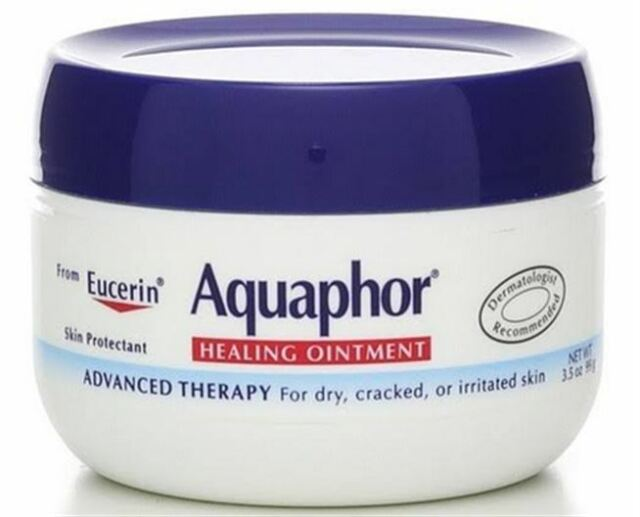 Healing Ointment by aquaphor #8