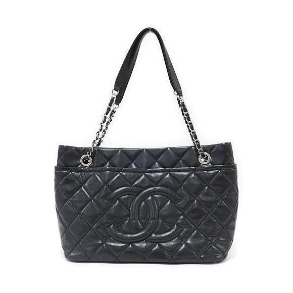 Authentic Chanel Bag 67291 260 002 018 2410