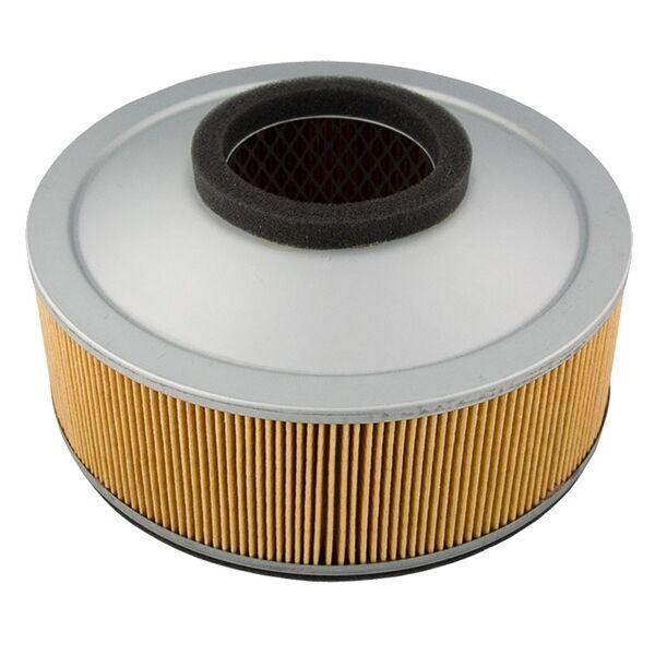 Kawasaki VN800 (1995 to 2006) Hiflofiltro Air Filter (HFA2801)
