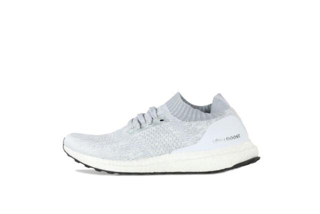 Adidas De Ultra Impulsar Hombre Uncaged 9.5 z0b1r