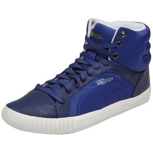 sneakers alexander mcqueen puma