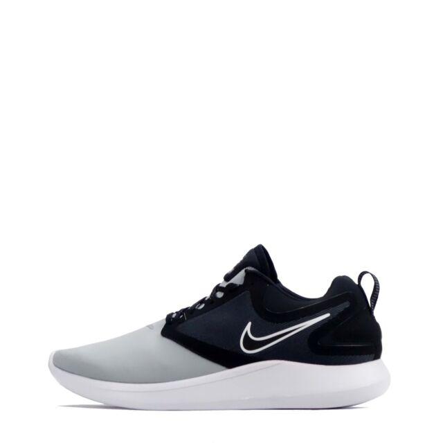 Nike Da Uomo Corsa lunarsolo Scarpe da ginnastica Aa4079 Scarpe da ginnastica shoes 005