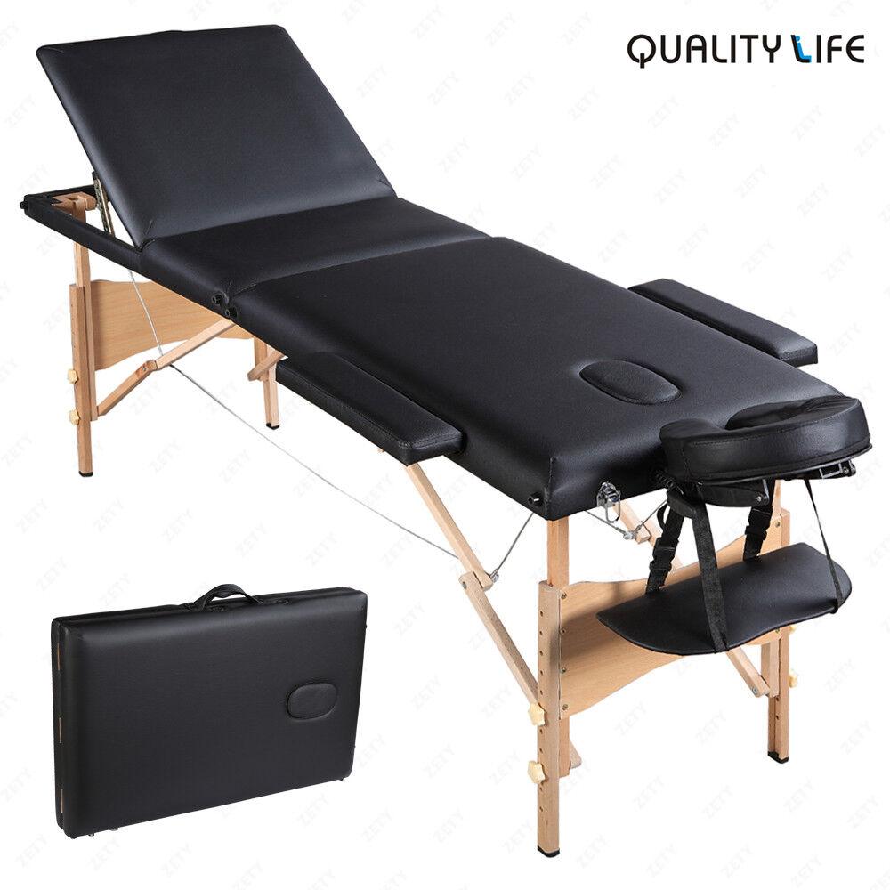 100 massage table warmer affinity theramo electric massage