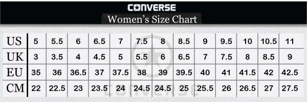 Converse chuck taylor all star shoes m9160 hi top black men s 6