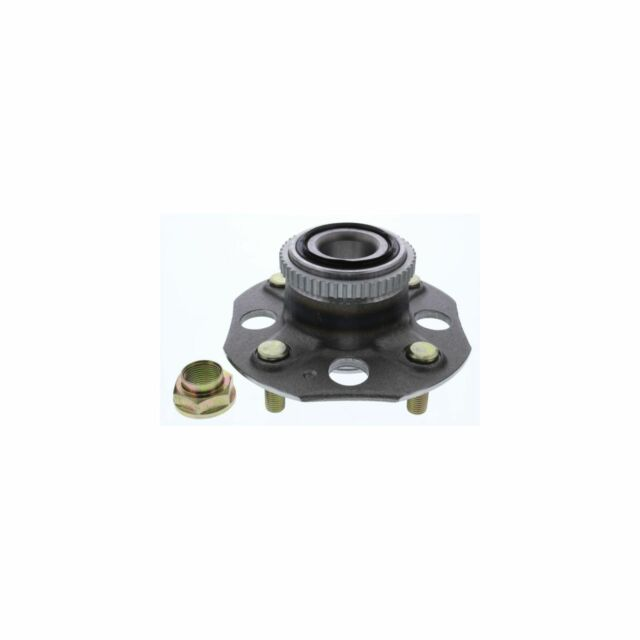 From Apr 94 Fahren Rear Wheel Bearing Kit Genuine OE Quality Replacement Part