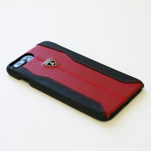 iphone 8 case lamborghini