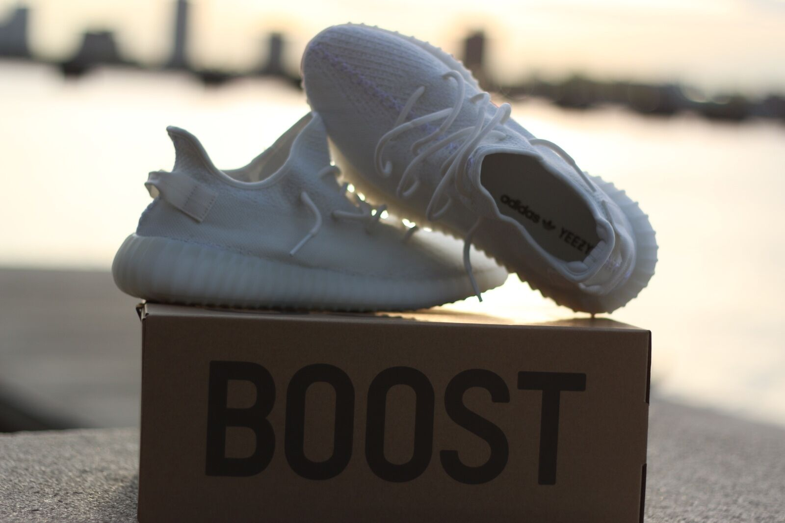 adidas yeezy 350 v2 white best adidas golf shoes 2017