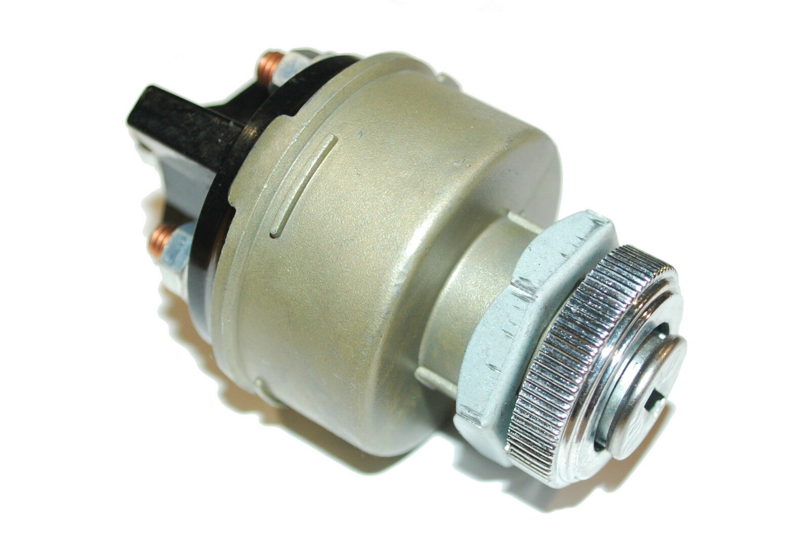 Universal ignition switch un55142 us14 made in usa ebay cheapraybanclubmaster Choice Image