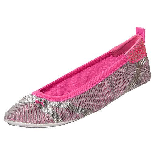 Chaussures - Ballerines Axel Zoz92X87