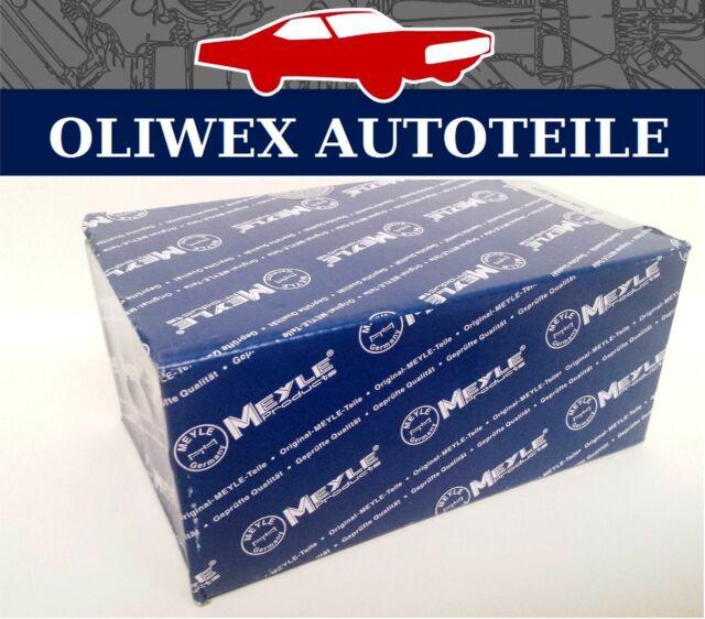 MEYLE Gelenksatz Antriebswellegelenk 6144980032 für OPEL INSIGNIA VECTRA C