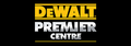 DEWALT authorised reseller