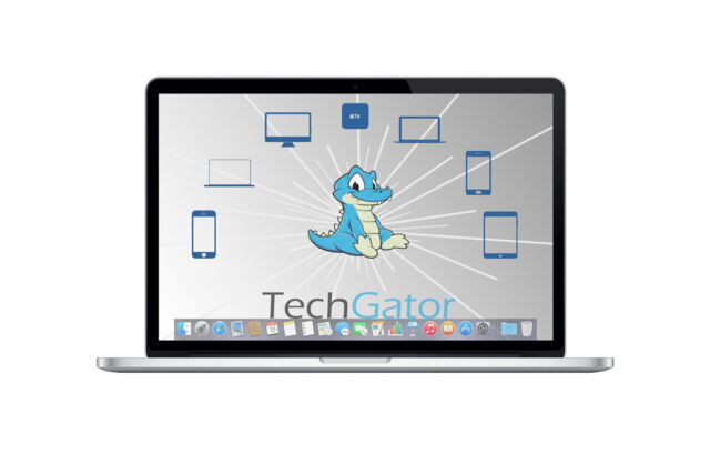 "Apple Retina MacBook Pro 13"" i7 3.1GHz - 3.4GHz 16GB RAM 256GB SSD  (2015) READ!"