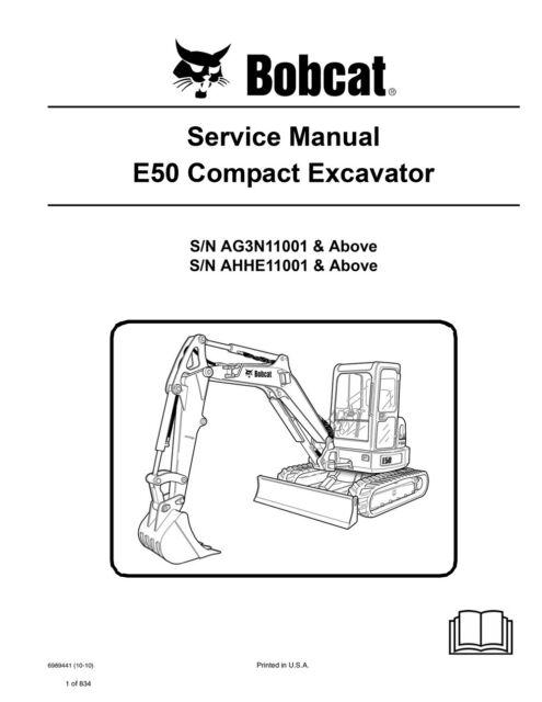 case 1845c skid steer wiring diagram   36 wiring diagram