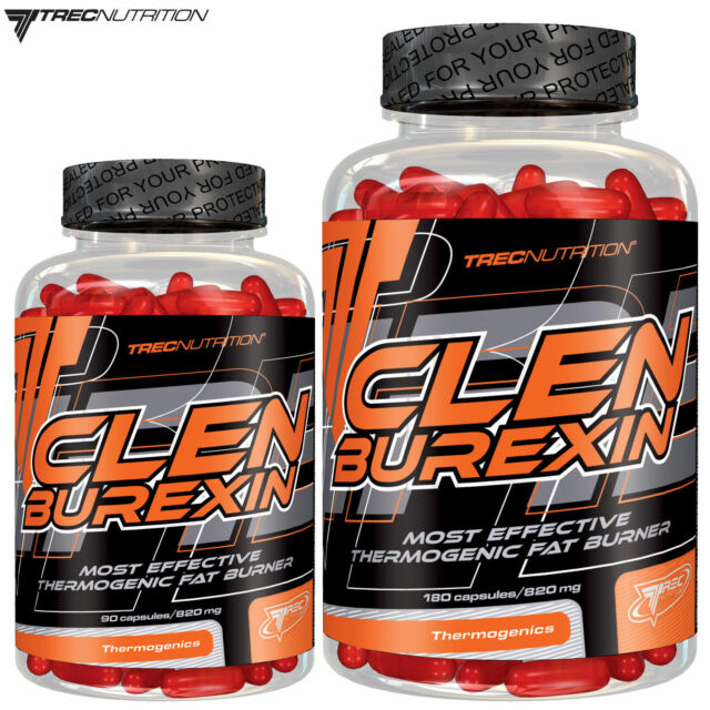 Quick weight loss supplement