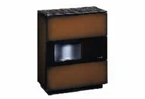 wamsler werkstattofen lofen vario 4 5 kw 018520 ebay. Black Bedroom Furniture Sets. Home Design Ideas