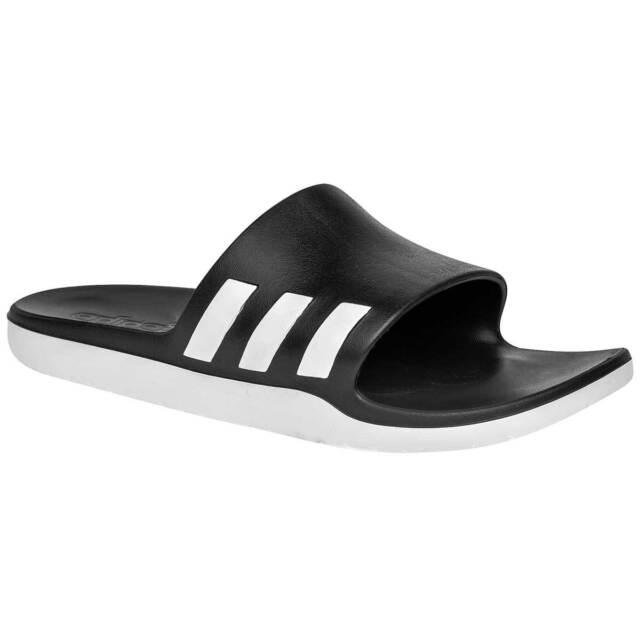 buy popular 354b1 6562d Buy cheap adidas sandaler Up to OFF58% Discounts