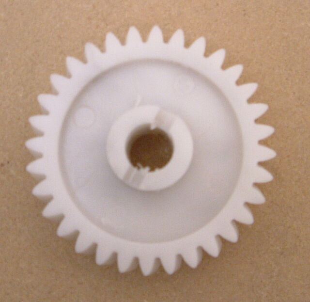 Garage Door Opener Drive Gear Compatible Sears Craftsman Part