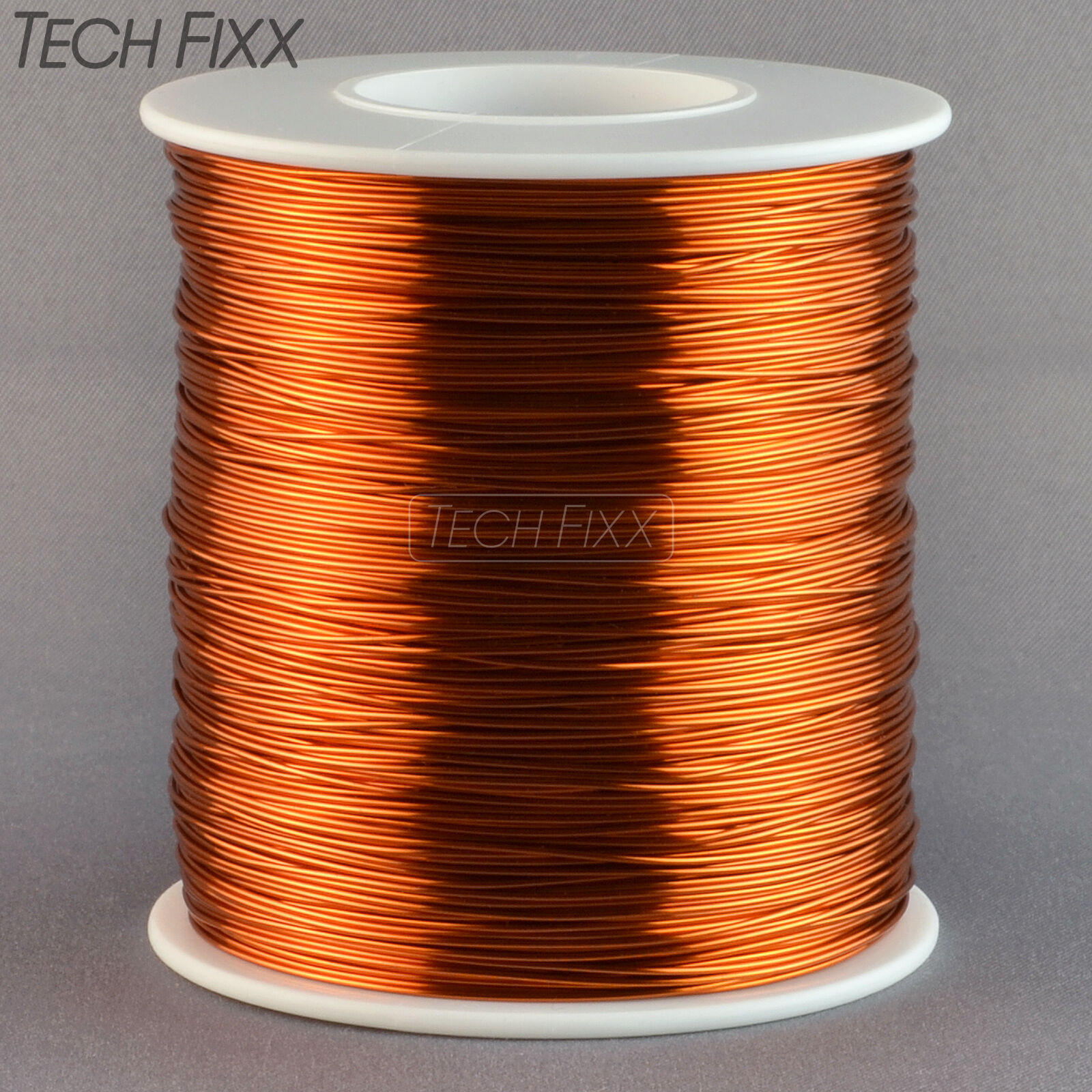 Magnet wire 24 ebay magnet wire 24 gauge awg enameled copper 792 feet tattoo coil winding 200c greentooth Images