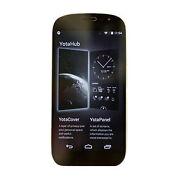 Yota Devices YOTAPHONE 2  32GB  Black Smartphone