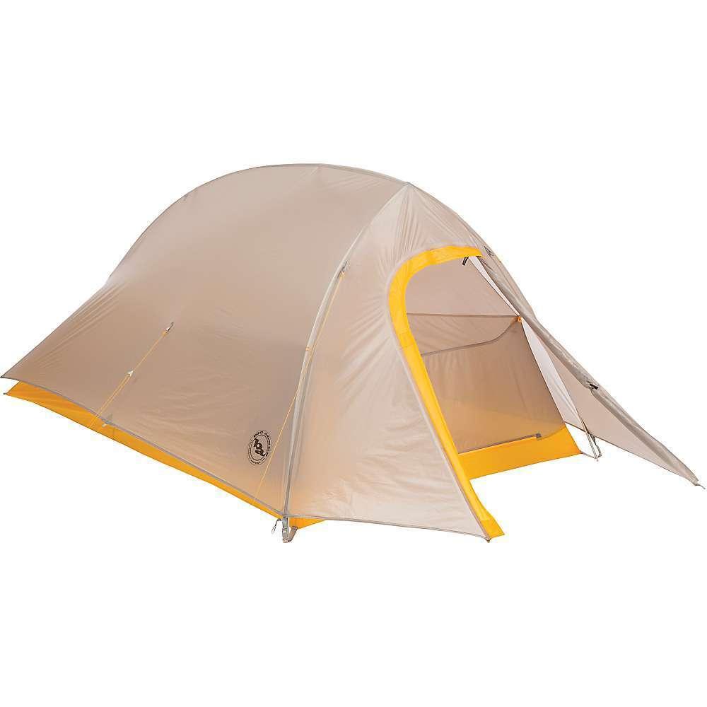New Big Agnes Fly Creek HV UL2 Tent  sc 1 st  eBay & Big Agnes Tent | eBay