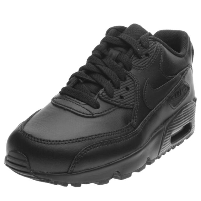 air max 90 nere 37.5