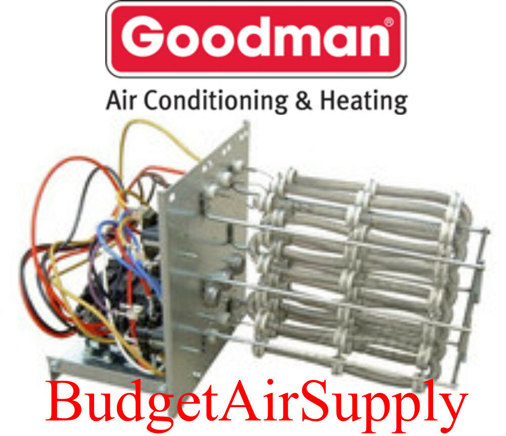 Goodman Air Handler With Electric Heat Wiring Diagram For Ar61 1 Picture Of 3