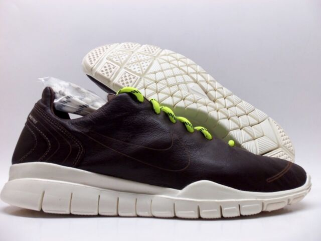 nike libera tr forma 2 lux west heritage center