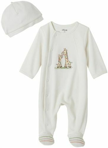 outfit sleepers baby collections fans classic knicks york clothes babyfans sweats sleeper new coveralls infant gameday boy
