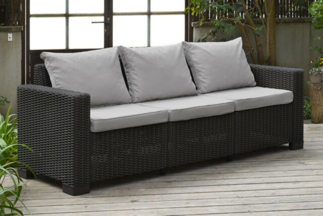 Maze Rattan Winchester Seat Sofa Set P 95222 together with Maze Rattan Dallas 12 Seater Garden Furniture Set Sofa besides 3 also Sofa Sets as well Winchester Sofa. on maze rattan winchester 3 seat sofa set
