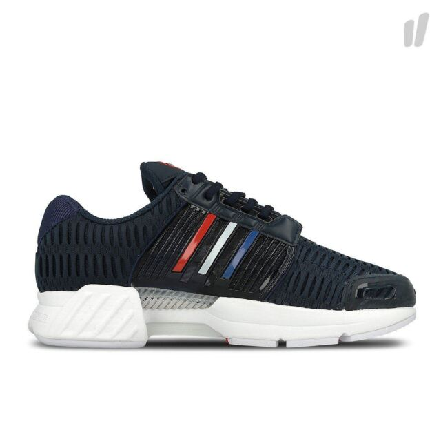 adidas originals classic climacool mens running trainers