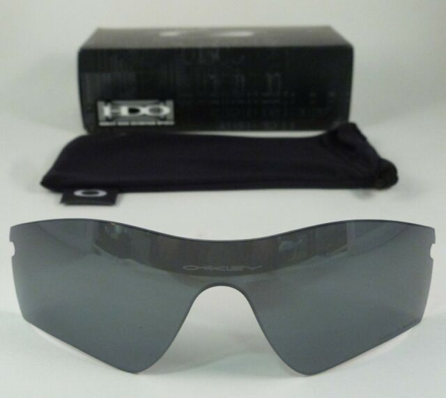 oakley radar accessory kit