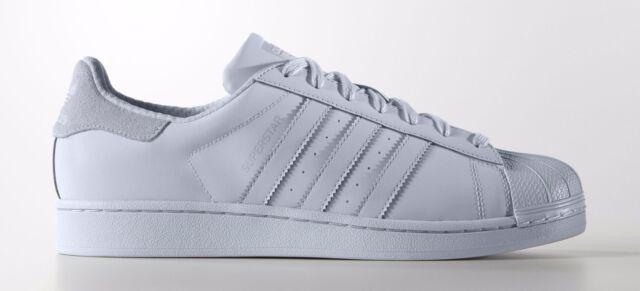Adidas Superstar shelltoe Adicolor zapatos hombre  s80329 Reflective halo