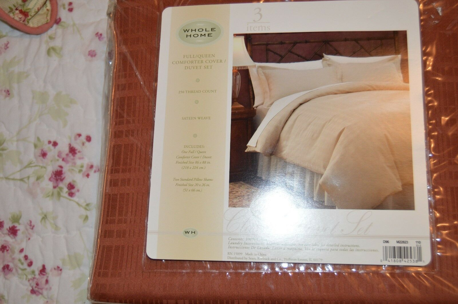 super duvet king sears canada covers bedding california