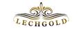 Autorisierter Händler für Lechgold