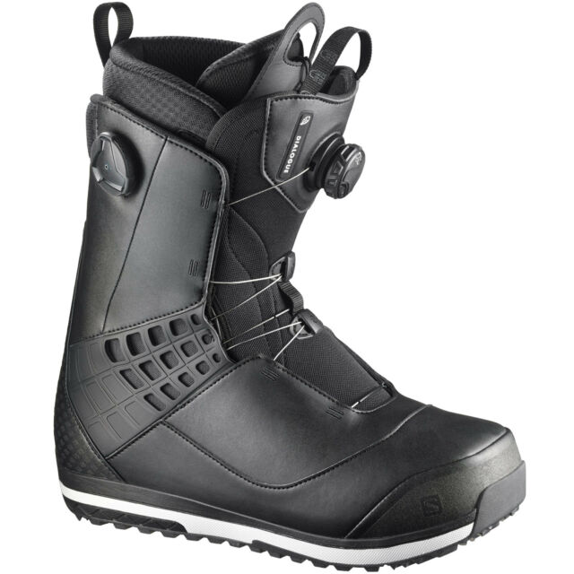 Snowboard boots 45