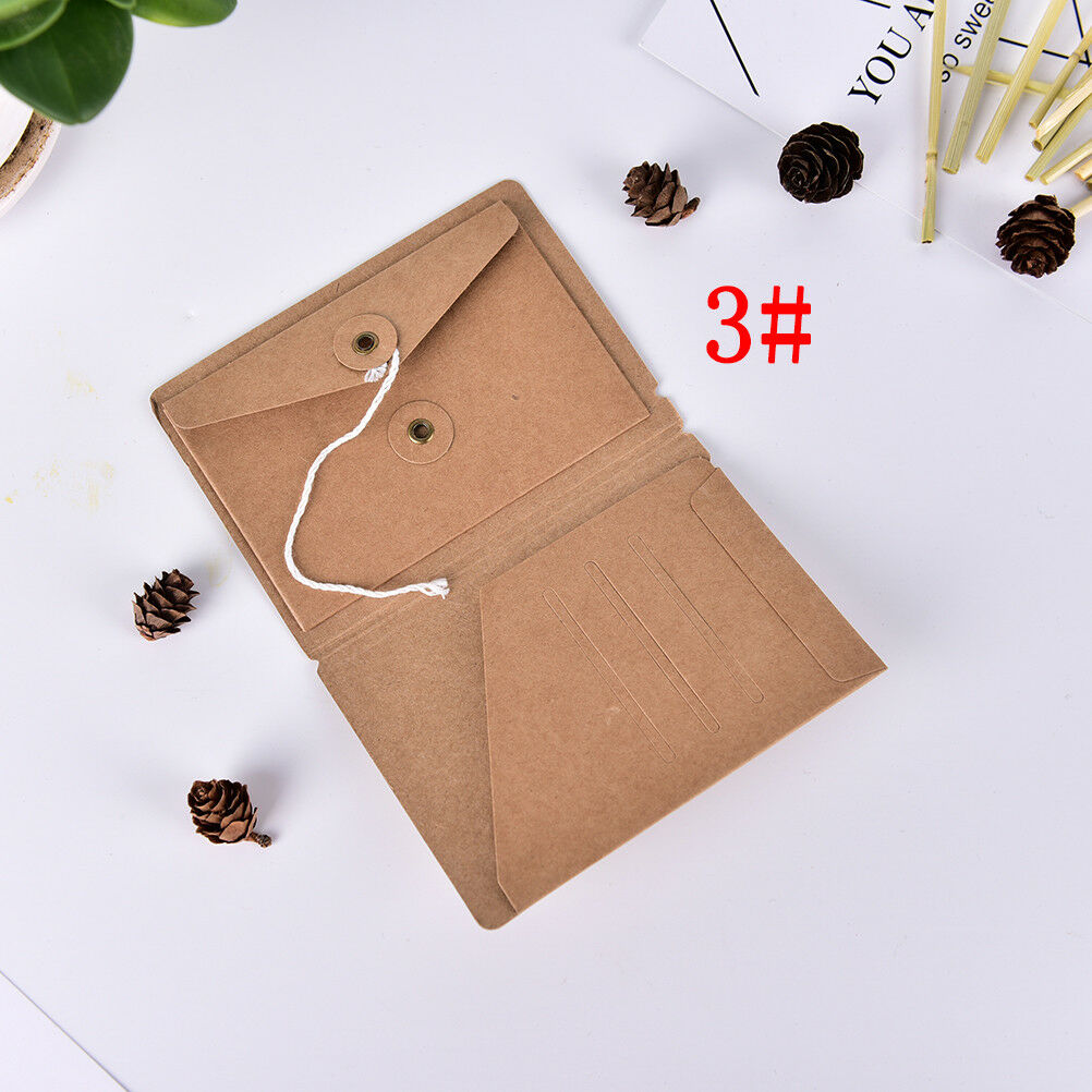 Filler papers travelers notebook paper business card holder file picture 10 of 10 colourmoves