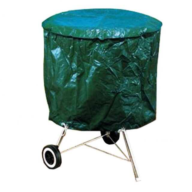 Gardman Kettle Barbecue BBQ Protective Waterproof Cover 31005